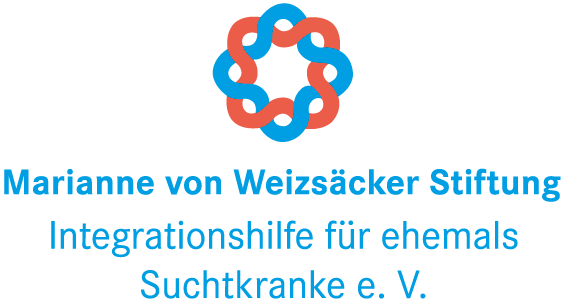 Marianne von Weizsäcker Stiftung